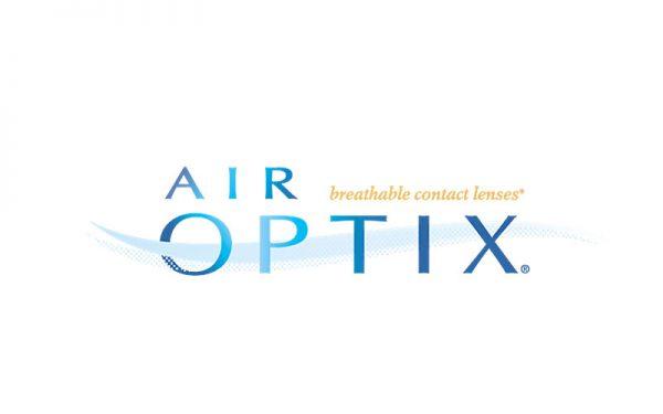 Air Optix HydraGlyde Multifocals